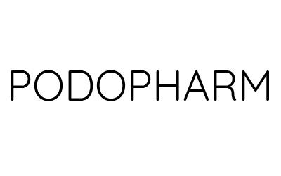 Podopharma